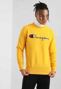 Champion Reverse Weave - CREWNECK  - Collegepaita - cuy - 0