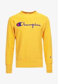 Champion Reverse Weave - CREWNECK  - Collegepaita - cuy - 5