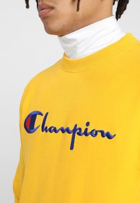 Champion Reverse Weave - CREWNECK  - Collegepaita - cuy - 6