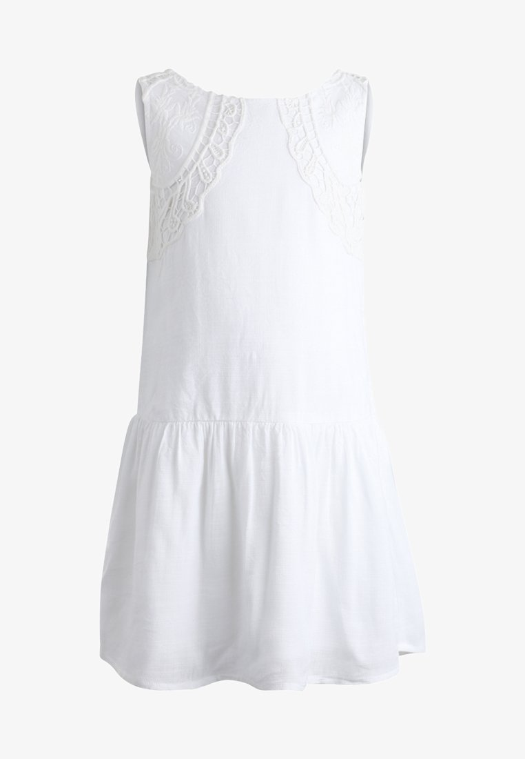 Carrement Beau - Cocktail dress / Party dress - weiss