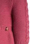 Carrement Beau - BABY  - Jumper dress - alt rose