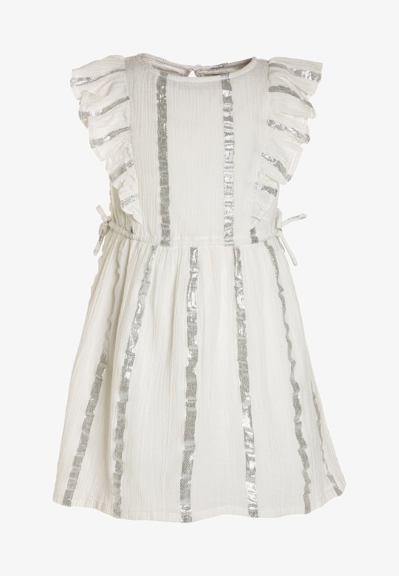 Carrement Beau - ROBE - Day dress - offwhite
