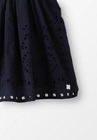 Carrement Beau - ROBE - Day dress - indigo blue - 3