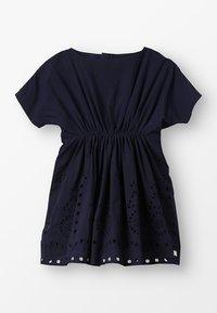 Carrement Beau - ROBE - Day dress - indigo blue - 0