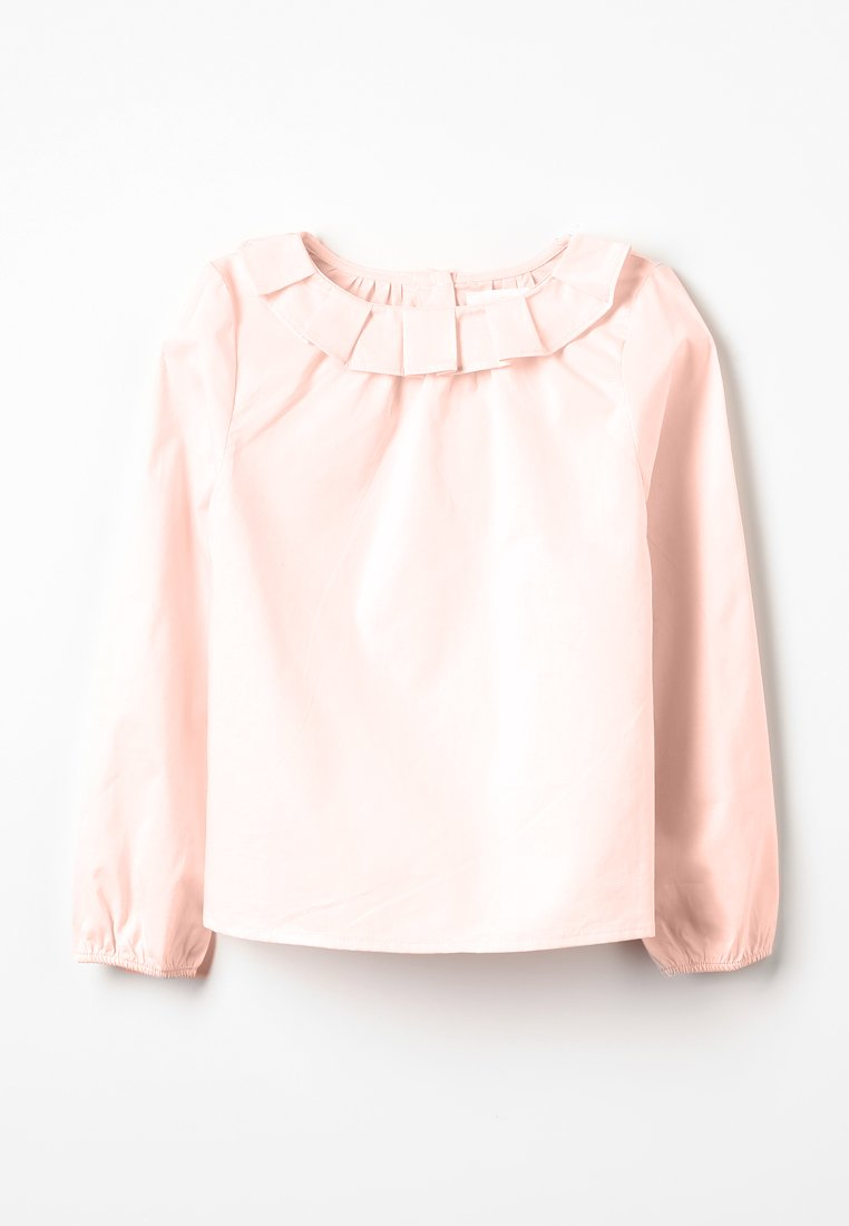 Carrement Beau - Blouse - hell rose