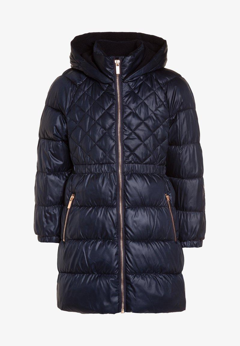Carrement Beau - Winter coat - marine