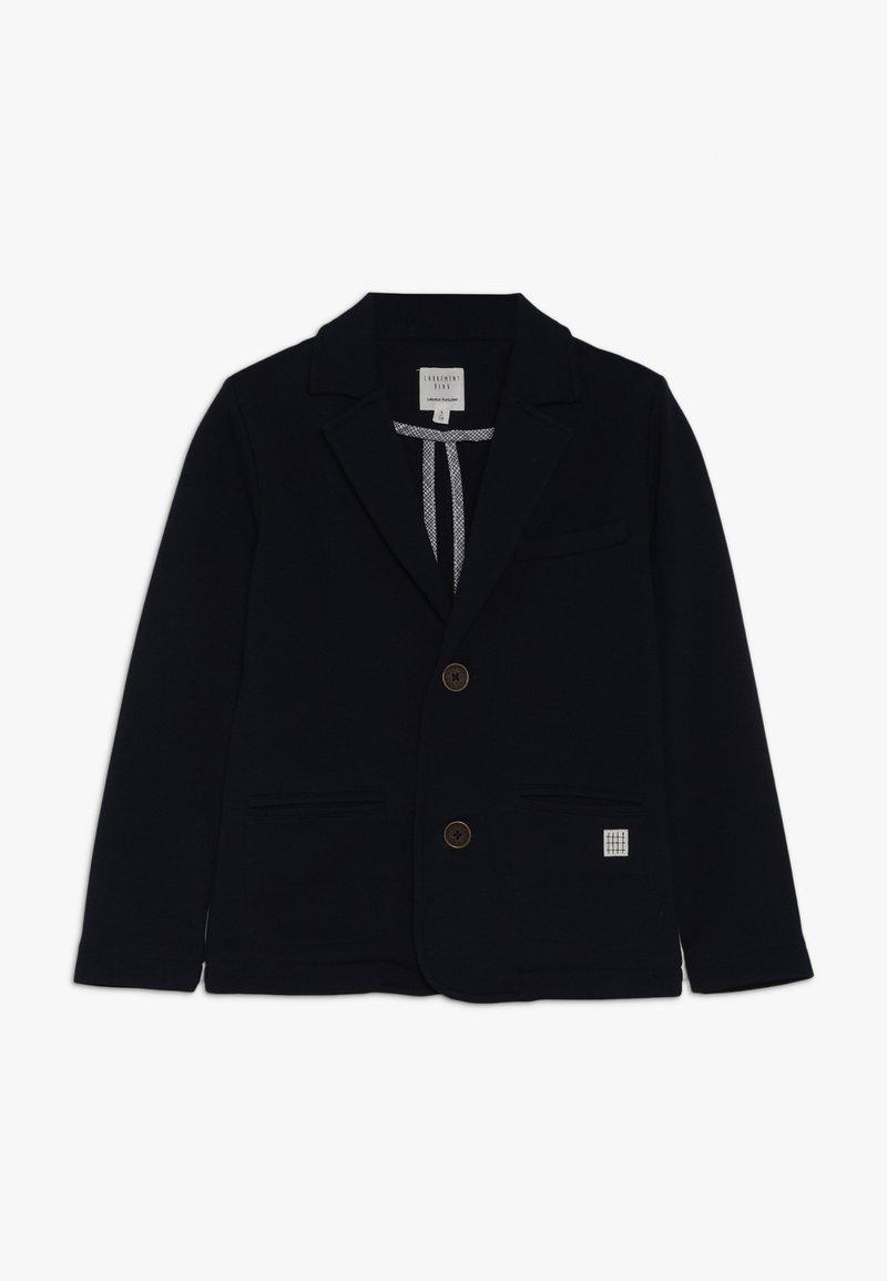 Carrement Beau - Suit jacket - marine