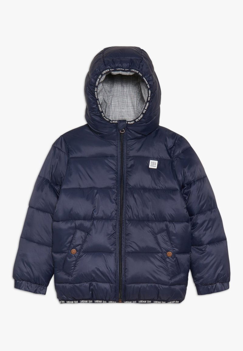Carrement Beau - Winter jacket - marine