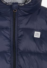 Carrement Beau - Winter jacket - marine - 4