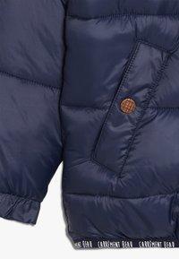 Carrement Beau - Winter jacket - marine - 2