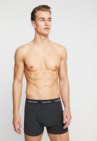 Calvin Klein Underwear - Bokserit - blue - 1