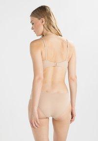 Calvin Klein Underwear - PERFECTLY FIT - T-shirt bra - bare - 2