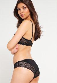 Calvin Klein Underwear - Slip - black - 2