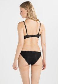 Calvin Klein Underwear - Underbukse - black - 2