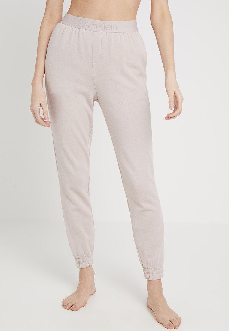 Calvin Klein Underwear - JOGGER - Pyjama bottoms - dreamer