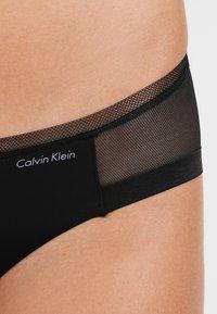 Calvin Klein Underwear - Underbukse - black - 3