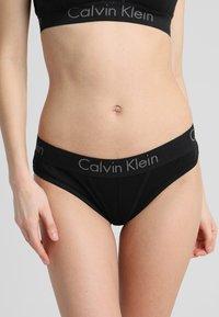 Calvin Klein Underwear - Briefs - black - 0