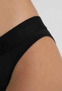 Calvin Klein Underwear - Underbukse - black - 5