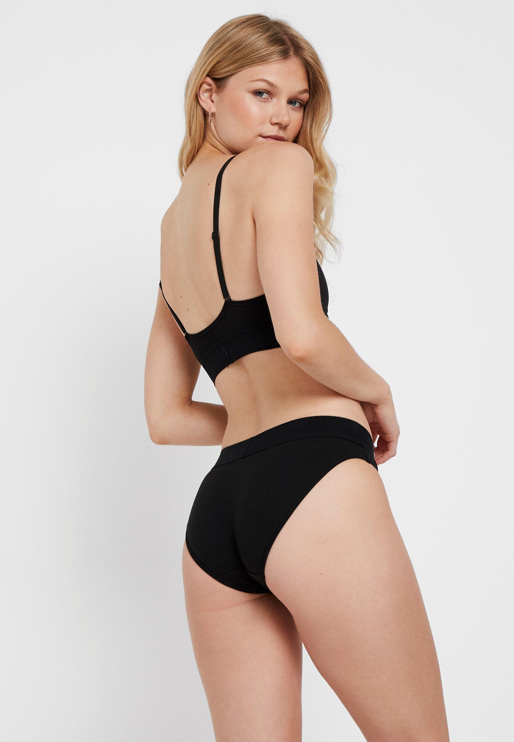 Underwear Klein aurelie SlipBlack aurelie Calvin SlipBlack Calvin Klein Calvin Underwear Klein w8XOPkn0
