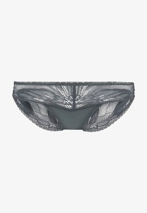PETAL - Kalhotky/slipy - mountain ash