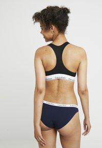 Calvin Klein Underwear - MODERN - Slip - shoreline - 2