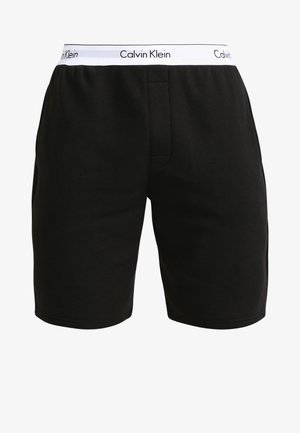 Pantalón de pijama - black