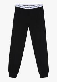 Calvin Klein Underwear - Pyžamová sada - red - 2