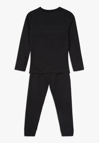 Calvin Klein Underwear - Sada spodního prádla - black - 1