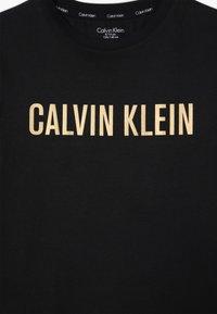 Calvin Klein Underwear - Sada spodního prádla - black - 4