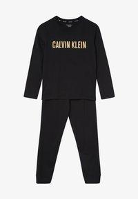 Calvin Klein Underwear - Sada spodního prádla - black - 3