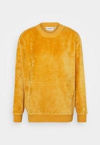 SILVERTON - Sweatshirt - winter sun