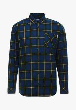 SWAIN - Košile - blue