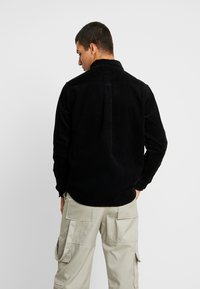 Carhartt WIP - MADISON SHIRT - Skjorter - black - 2