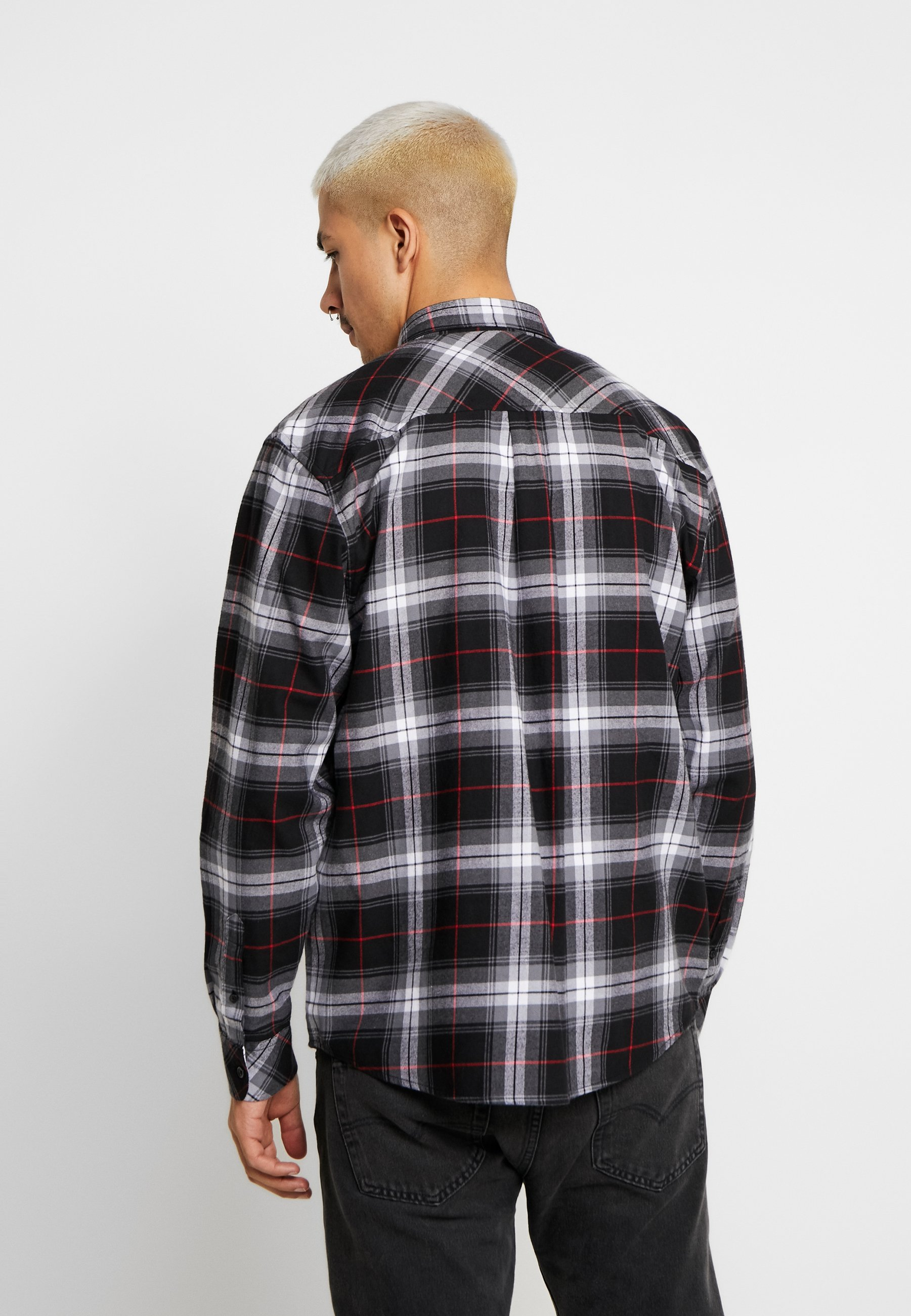 Carhartt Wip Phil - Chemise Shiver