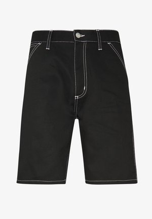 PENROD GRIFFITH - Short - black