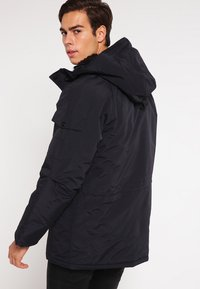 Carhartt WIP - ANCHORAGE  - Veste d'hiver - black - 3