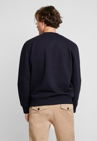 Carhartt WIP - THEORY  - Sweater - dark navy - 2