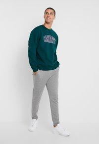 Carhartt WIP - THEORY  - Sweatshirt - dark fir - 1