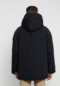 Carhartt WIP - ANCHORAGE - Chaqueta de invierno - black - 3