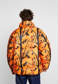 Carhartt WIP - JONES  - Winterjas - orange - 3