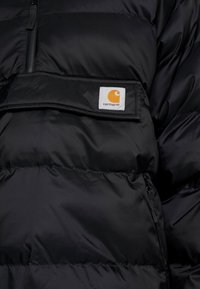 Carhartt WIP - JONES  - Talvitakki - black - 6