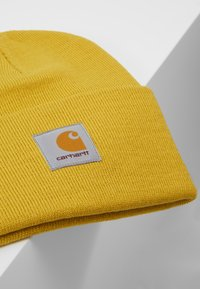 Carhartt WIP - WATCH HAT - Beanie - colza - 5