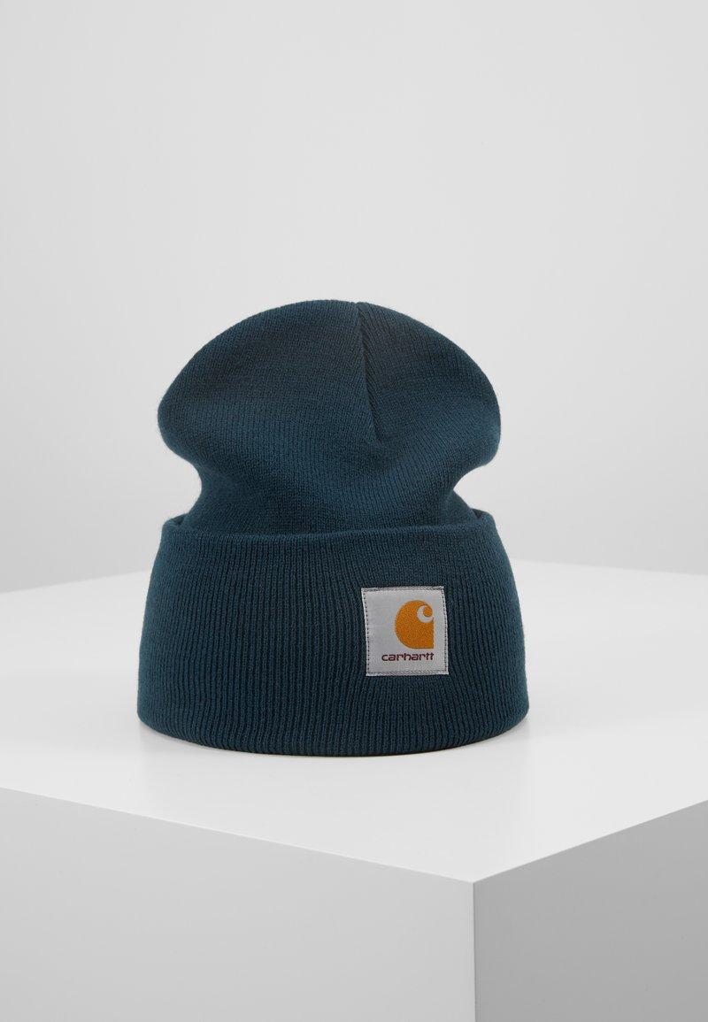 Carhartt WIP - WATCH HAT - Beanie - duck blue