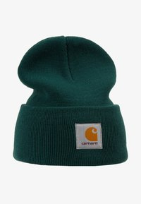 Carhartt WIP - WATCH HAT - Gorro - dark fir - 4