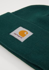 Carhartt WIP - WATCH HAT - Gorro - dark fir - 5