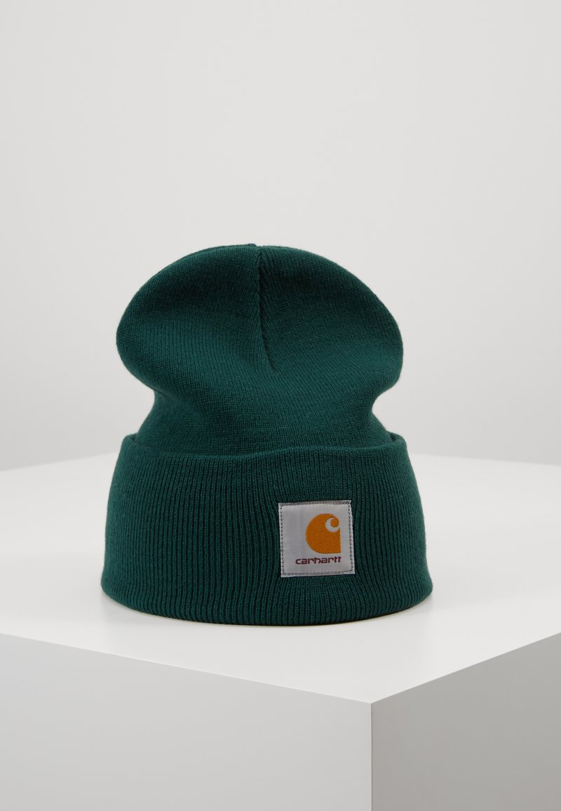 Carhartt WIP - WATCH HAT - Gorro - dark fir