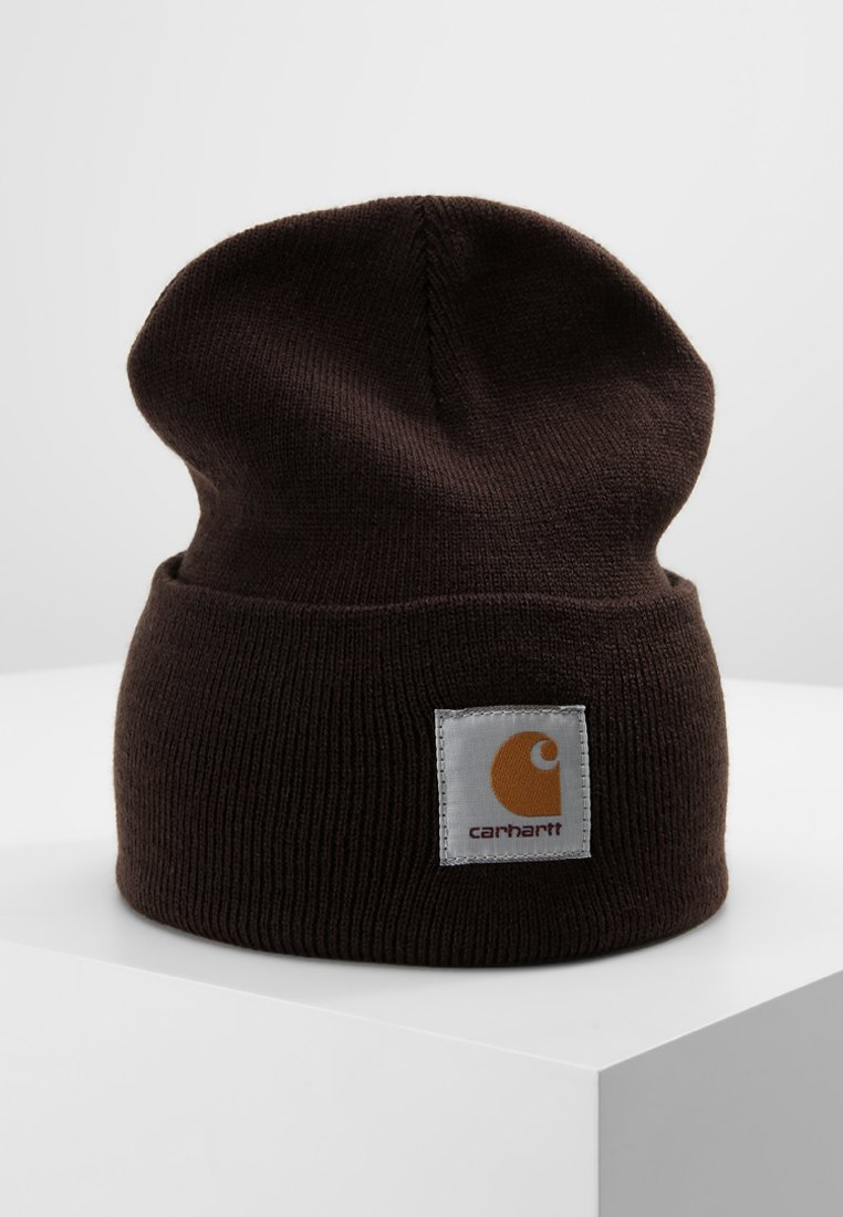 Carhartt WIP - WATCH HAT - Beanie - tobacco