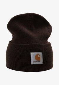 Carhartt WIP - WATCH HAT - Beanie - tobacco - 5
