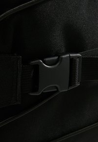 Carhartt WIP - KICKFLIP BACKPACK - Batoh - black - 4