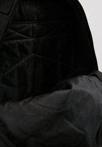 Carhartt WIP - KICKFLIP BACKPACK - Reppu - black - 7